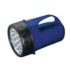 LANTERNA CU LED
