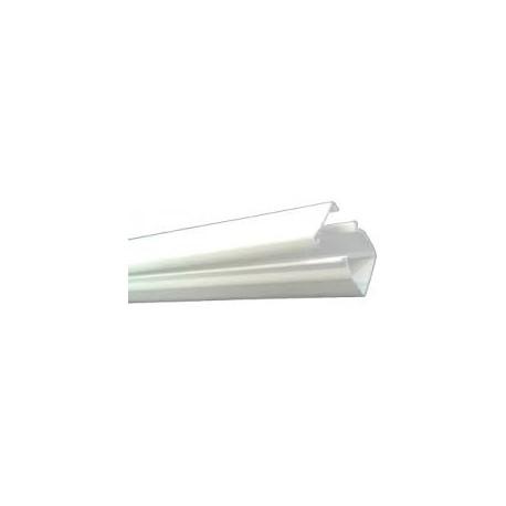 CANAL CABLU PVC 25*25