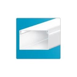 CANAL CABLU PVC 60*60