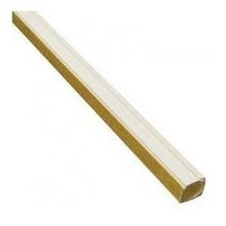 CANAL CABLU PVC ADEZIV 12X12