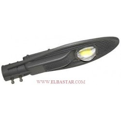 LAMPA STRADALA CU 1 LED DE 60W