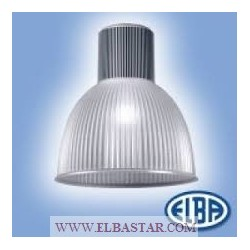 LAMPA INDUSTRIALA DE INTERIOR BELL