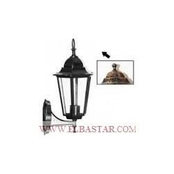 LAMPA DE GRADINA CORINT A