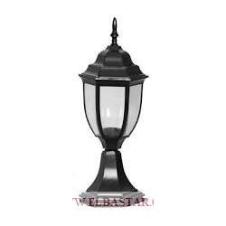 LAMPA DE GRADINA CORINT 43