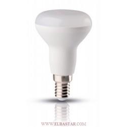 BEC LED PENTRU SPOT R50 NOVELITE 5W