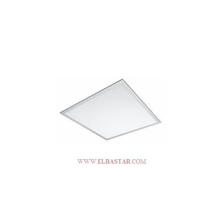 PANOU LED 60X60CM 48W 6500K GELUX