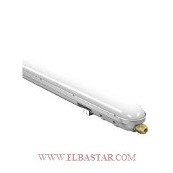 CORP DE ILUMINAT LED 18W IP65 600mm
